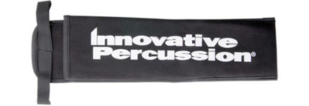 Innovative Percussion Drumsticks Sb-1 | Marching Stick Bag / 1 Pair