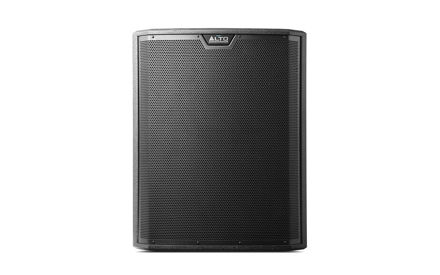 """Alto Professional TS318S 
