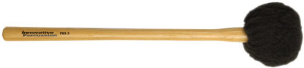 Innovative Percussion Drumsticks Fbx-5s | Marching Bass / Extra Large