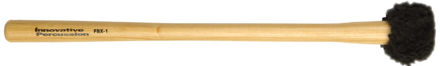 Innovative Percussion Drumsticks Fbx-1s | Marching Bass / Extra Small