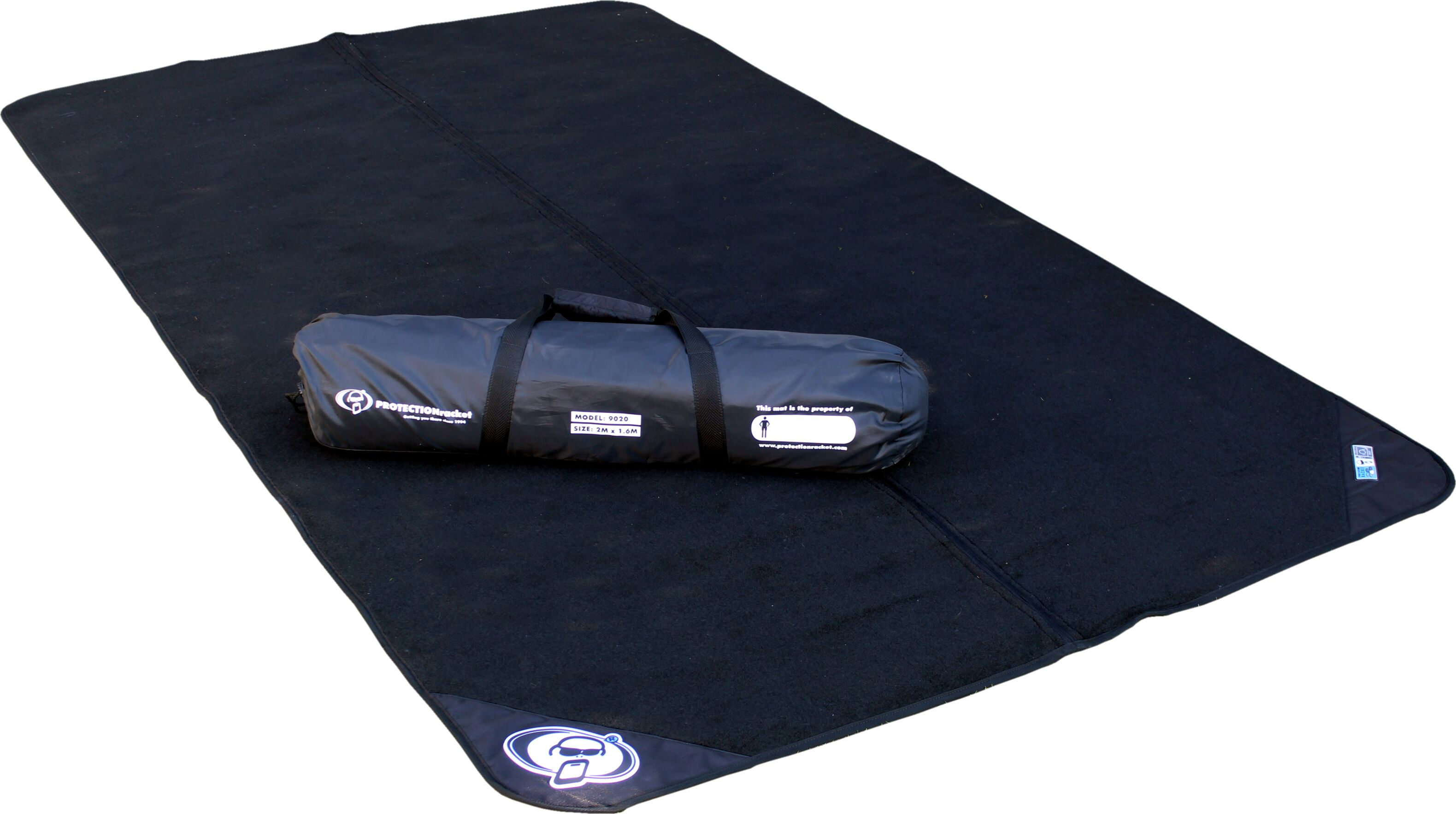 Protection Racket 902001 9020-01