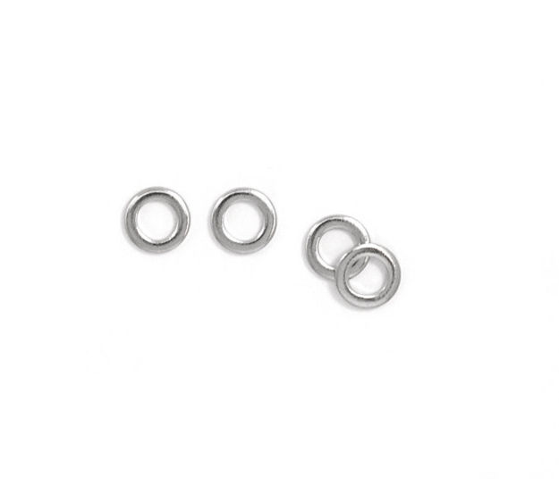 Gibraltar Tension rods and washers - SC-11