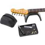 Fender The Arch™ Work Station