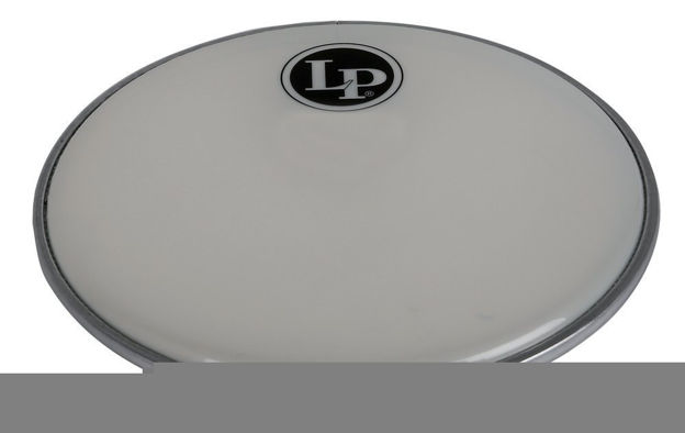 """Latin Percussion LP247A 13"""" Timbale head Professional"""