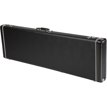 Fender G&G Standard Hardshell Cases - Jazz Bass® - Jaguar® Bass