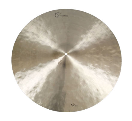 """Dream Cymbals Bliss Series Ride - 22"""""""