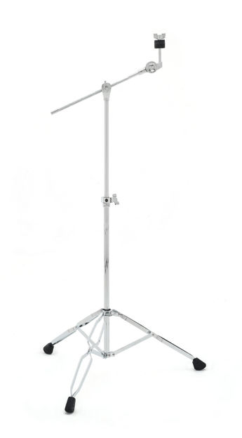 Gibraltar Cymbal boom stands 4000 Series - 4709