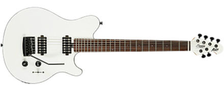 Sterling SUB AX3S-WH-R1 AXIS WHITE