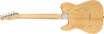 Fender Jimmy Page Telecaster®