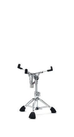 Gibraltar Snare stand 9000 Series - 9706UA-TP