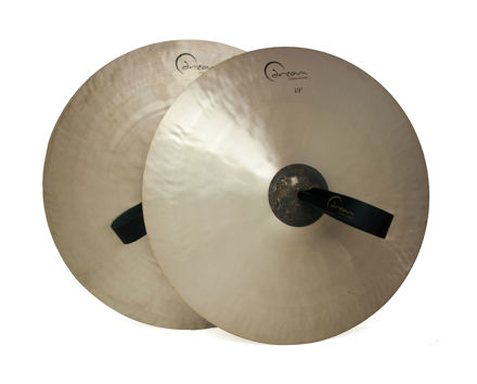 """Dream Cymbals Energy Orchestral Pair - 19"""""""