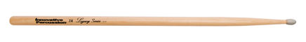 Innovative Percussion Drumsticks Ip-L5an | Legacy Series Drumset Model 5a W/ Nylon Tip