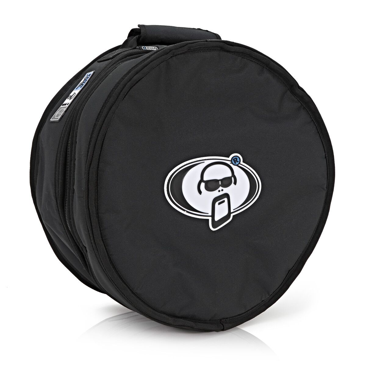 Protection Racket 300700 SNARE DRUM CASE