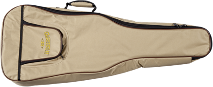 Gretsch Gretsch® Roots Collection Gig Bags