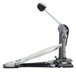 Pearl Eliminator Solo Black Single Bass Drum Pedal