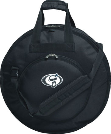 Protection Racket 6020R00 6020R-00