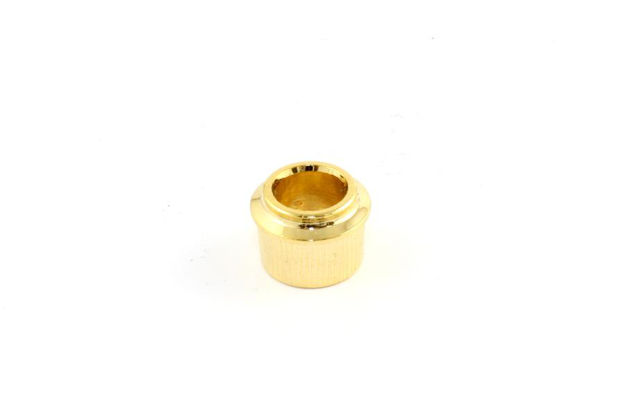 All Parts TK-0900-002 Pack of 6 Adapter Bushings to .25 Inch