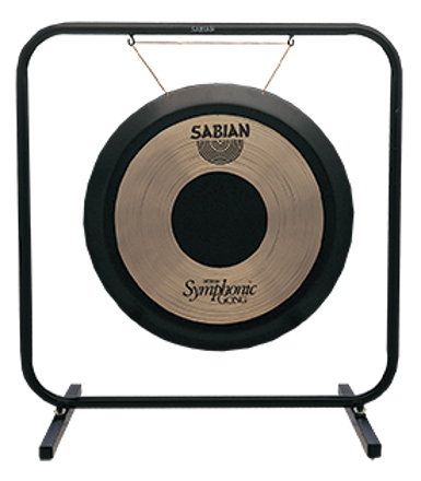 Sabian Gong Stand (Small)
