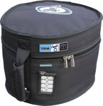 """Protection Racket  10"""" x 8"""" Tom Case"""