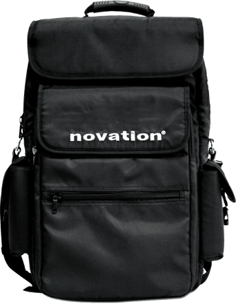 Novation GIGBAG-25