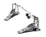 Pearl P-922 Powershifter Double Bass Drum Pedal |