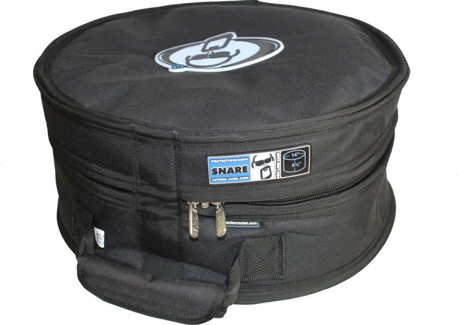 Protection Racket 301400 SNARE DRUM CASE