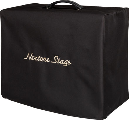 Boss BAC-NEXST NEXTONE STAGE AMP COVER