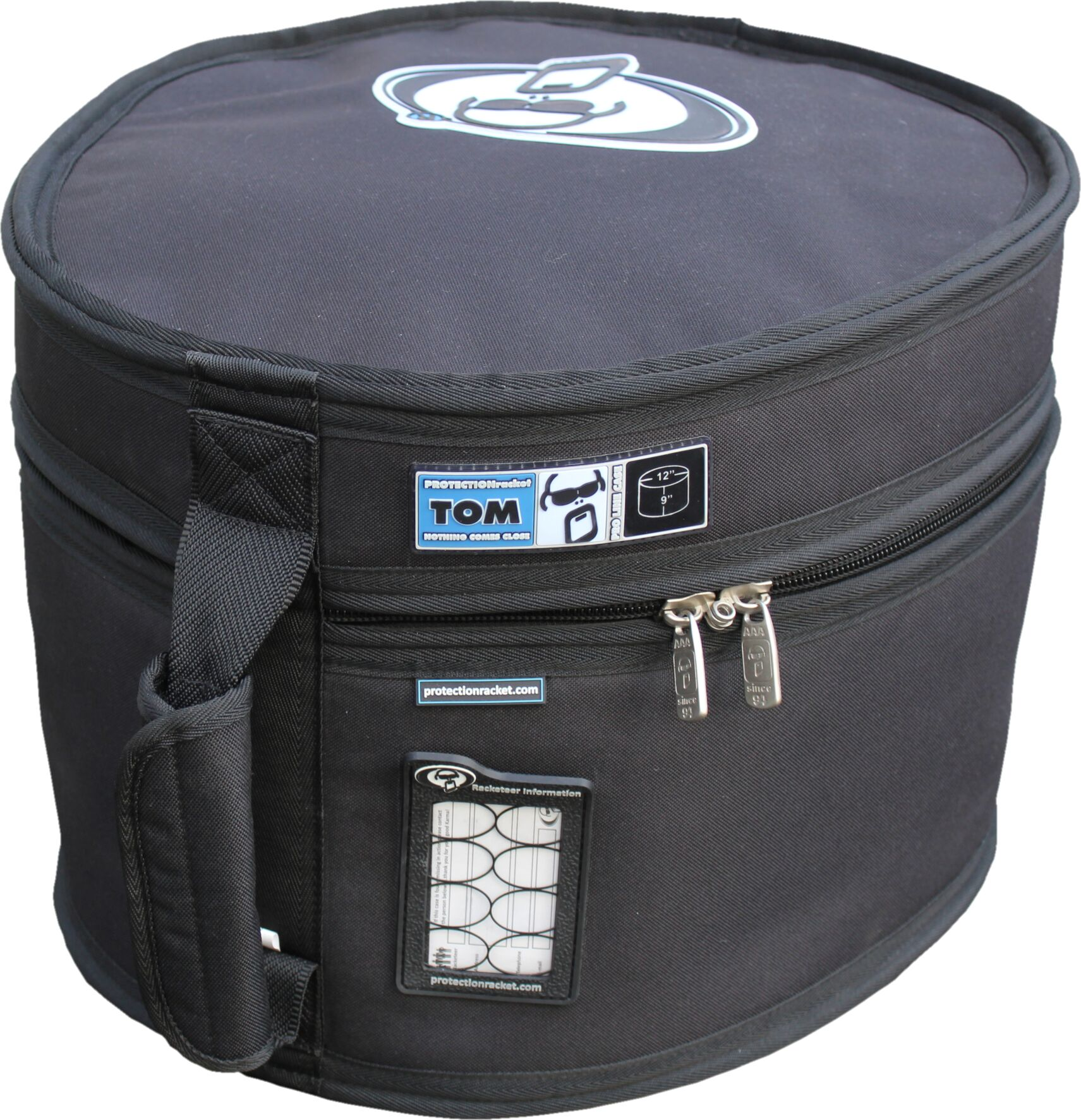 Protection Racket 501310 5013-10