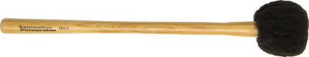 Innovative Percussion Drumsticks Fbx-4s | Marching Bass / Large