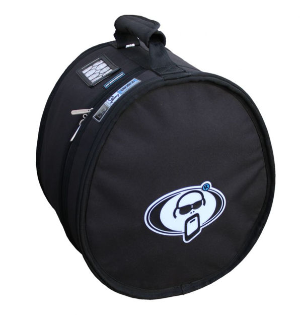 Protection Racket 510710 5107-10