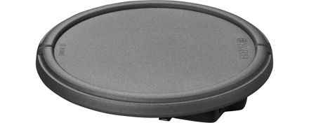 Yamaha 7.5 inch Snare/Tom pad with 3-zones