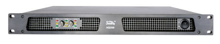 SOUNDKING AMP AQ2350 2x350W 8 ohm