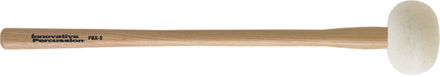 Innovative Percussion Drumsticks Fbx-5 | Marching Bass / Extra Large