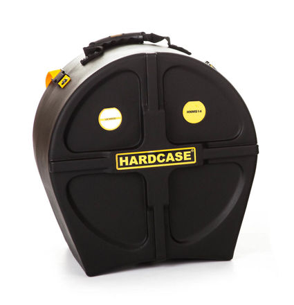 """Hardcase HNMS14 14"""" MARCHING"""