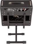 Fender® Amp Stand - Small