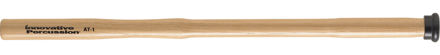 Innovative Percussion Drumsticks At-1 | Multi-Tom Mallet / Synthetic Small