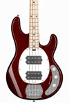 Sterling by Music Man Ray4HH