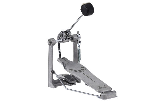 Pearl P-830 Bass Drum Pedal