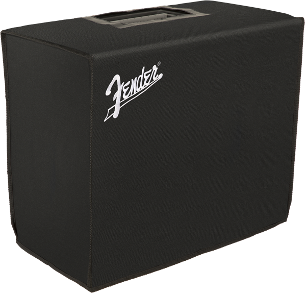 Fender Mustang™ GT Amp Covers