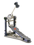 Sonor Giant Step Pedals Giant Single Pedal GSP 3