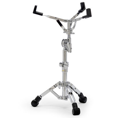 Sonor 4000 Snare Drum Stand SS 4000