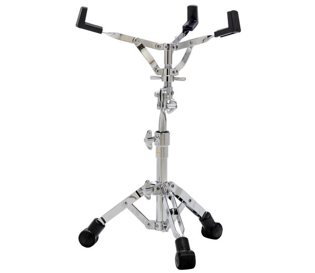 Sonor Hardware 2000 Snare Drum Stand, double braced SS 2000