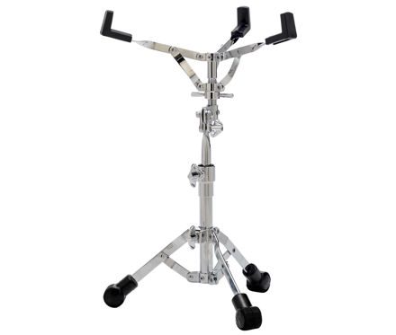 Sonor Hardware 2000 Snare Drum Stand, single braced SS LT 2000
