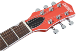 Gretsch G5232T Electromatic® Double Jet™ FT with Bigsby®