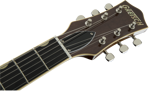 Gretsch G6129T-59 Vintage Select '59 Silver Jet™ with Bigsby®