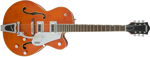 Gretsch G5420T Electromatic® Hollow Body Single-Cut with Bigsby®