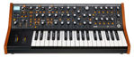 Moog Subsequent 37, standard edition