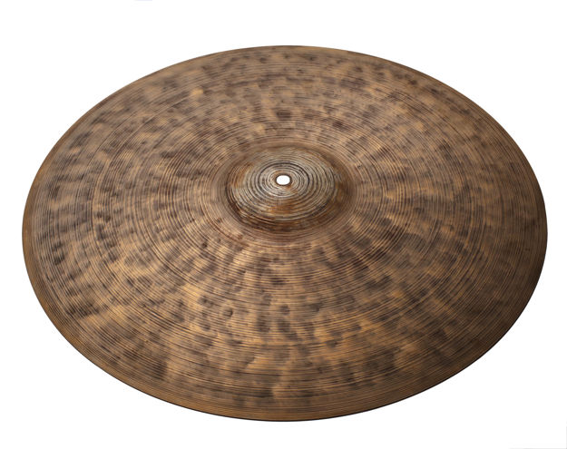 """Istanbul Agop 30THOB20 20"""" 30Th Anniversary Orchestral"""