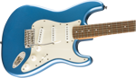 Squier Classic Vibe '60s Stratocaster®