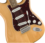 Squier Classic Vibe '70s Stratocaster®